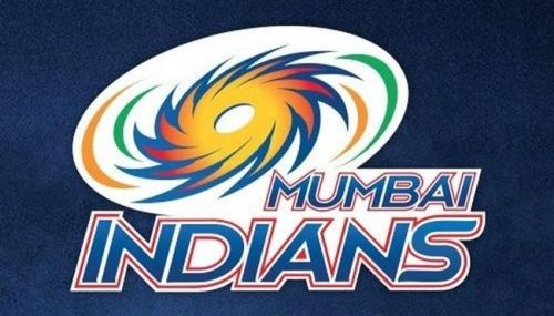 Mumbai Indians are the joint most successful team of IPL