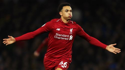 Trent Alexander-Arnold - cropped