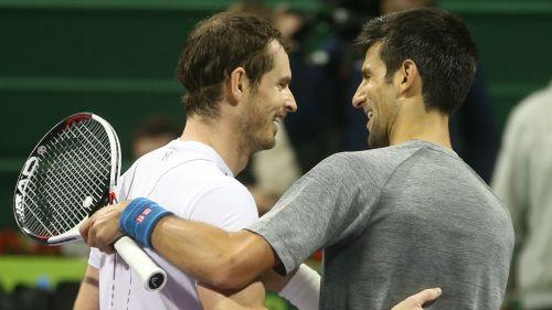 MurrayDjokovic-cropped