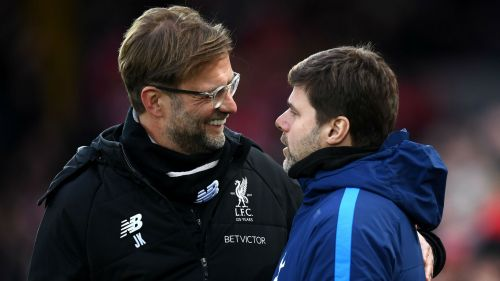 Klopp_Pochettino_cropped
