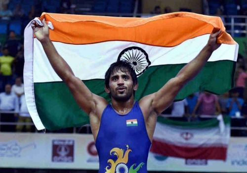 Asian Games gold medallists Bajrang Punia and Vinesh Phogat will be the cynosure of all eyes as NCR Punjab Royals will begin their title defence
