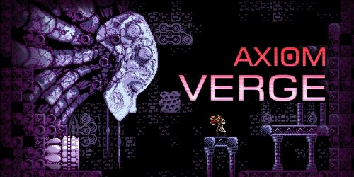 Image result for axiom verge