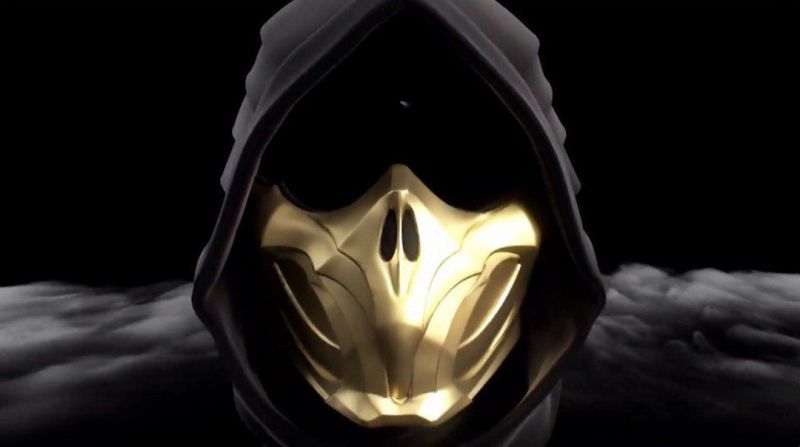 mortal kombat 11 premium edition includes