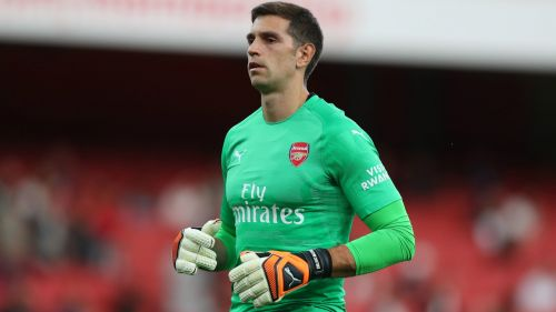 emiliano martinez - cropped