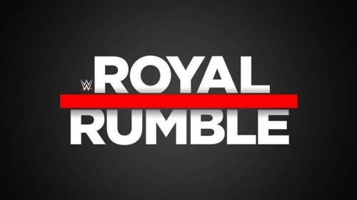 Who will win the Royal Rumble match this year?