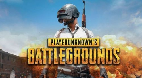 As per the records, 55% of the PUBG owners were Counter-Strike GO players
