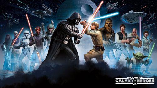 Image Courtesy: Electronic Arts Inc.