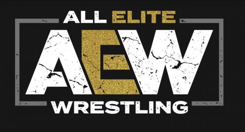 Werderbernds WWE Forum