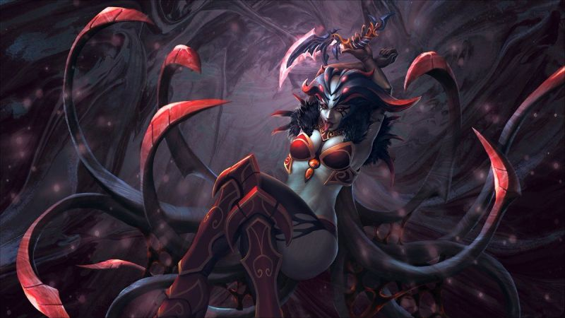 DOTA 2: Top 5 Custom Games You Should Play To Improve Your Skills
