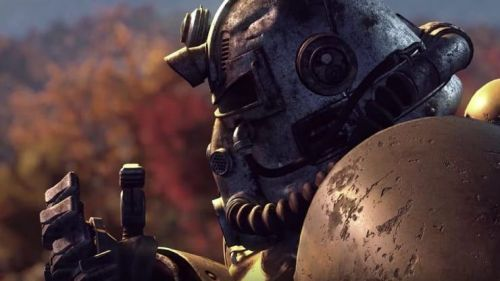 Fallout 76 is one of the biggest disappointments of 2018