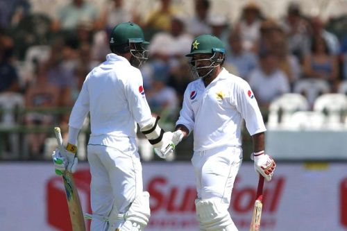pakistan lose their wickets for 54 runs