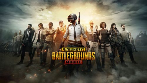 The popular mobile game has come under fire in India