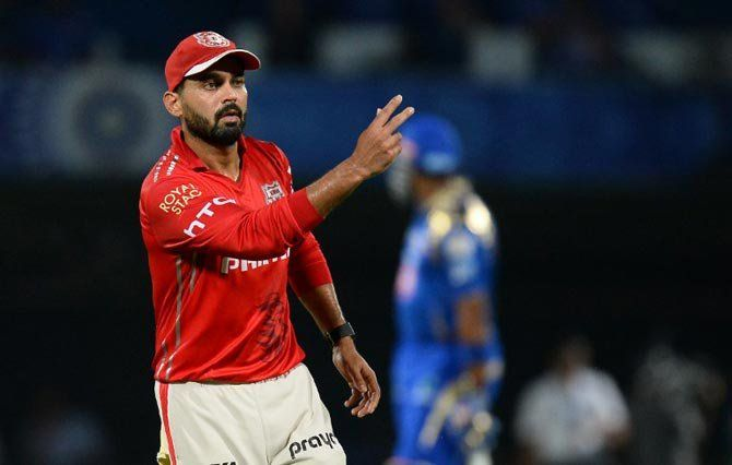 Image result for murali vijay