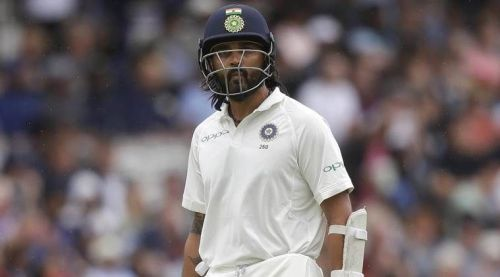 Image result for Vijay vs australia