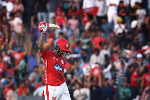 KL Rahul needs a good IPL to get his confidence back