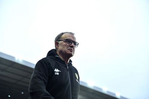Marcelo Bielsa has been a controversial character throughout his managerial career