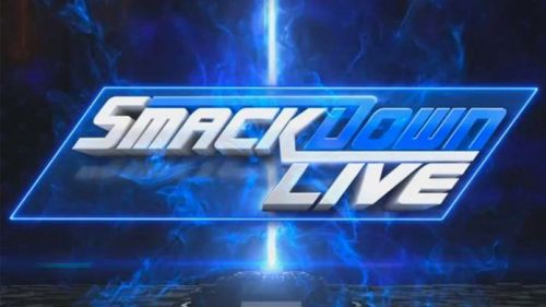 Which NXT stars made their main roster debut before SmackDown Live?