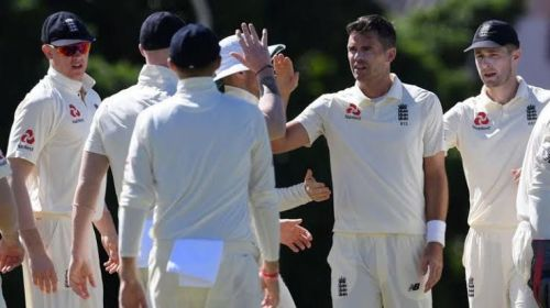 England will bank on momentum against the Windies.