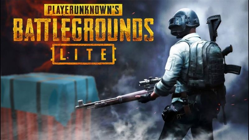 Pubg Lite Hd: PUBG LITE News: PUBG PC Lite Beta Now Available; Can Be
