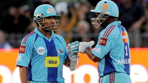 Image result for sanath jayasuriya in ipl