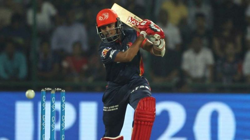 Prithvi Shaw has an exceptional record so far in the IPL