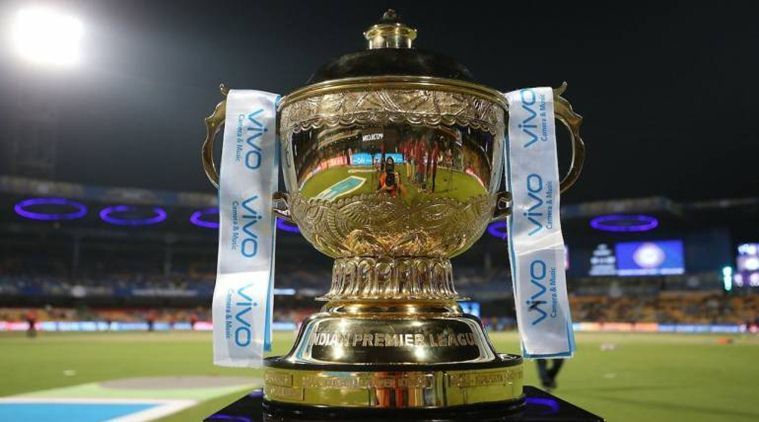 IPL 2019 will be played in India