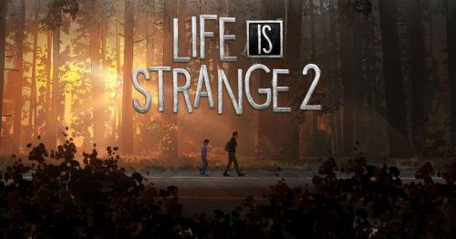 Image result for life is strange 2