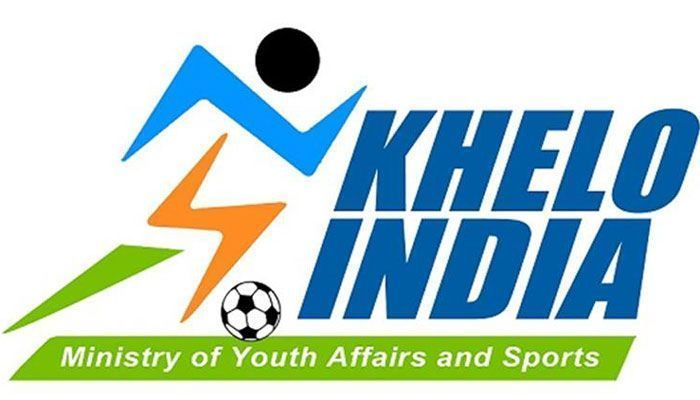 Khelo India Youth games 2019