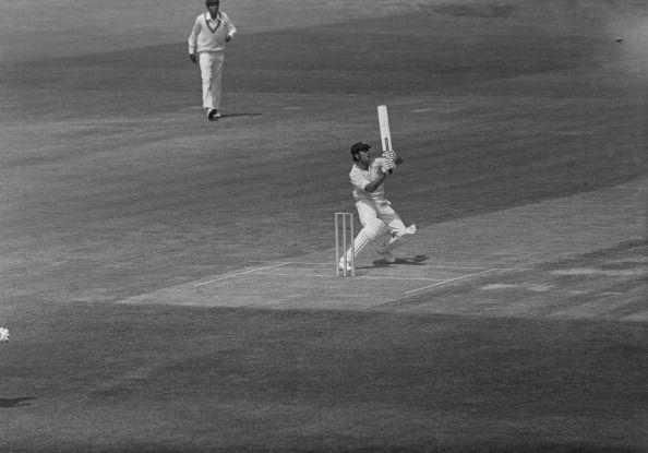 Cricket World Cup 1975