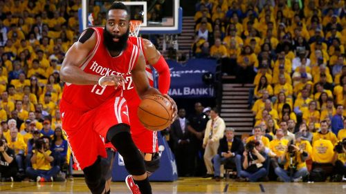 Harden-James-USNews-010419-ftr-getty