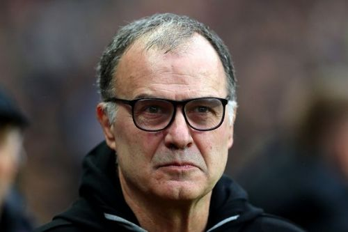 Marcelo Bielsa has made headlines for the wrong reasons this week with his spying confession