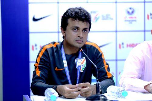 Shoubhik Mukhopadhyay