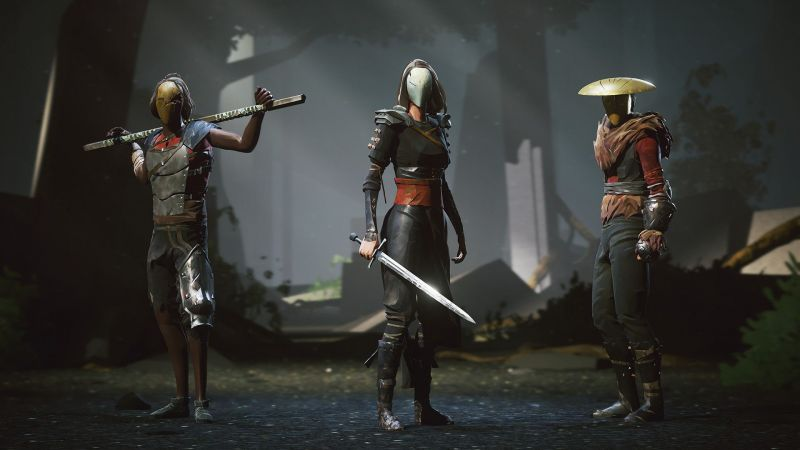Image result for absolver