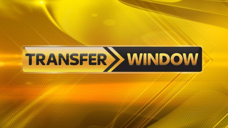 Image result for transfer window