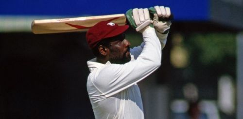 Image result for Sir viv Richards wins series in Australia