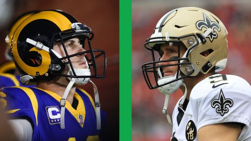 Brees-Goff-011519-usnews-getty-ftr