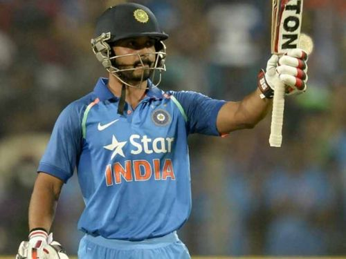 Image result for kedar jadhav