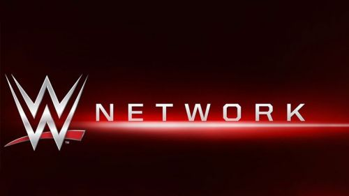 The WWE Network allowed fans to stream current PPVs as well as a huge backload of historical shows from various promotions.