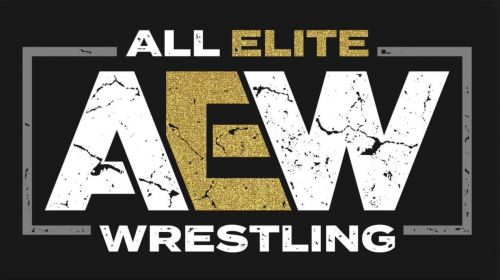 All Elite Wrestling has not had a single event yet, and still it's the talk of the sports entertainment world