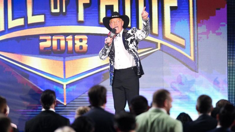 The Impact Wrestling that Jeff Jarrett originally found may lose its niche altogether if AEW thrives in a Monday Night War.