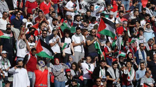 palestine - cropped
