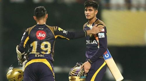 Shubman GIll will look to perform well and prove his worth in this IPL