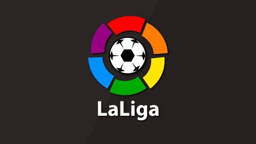 LaLiga news