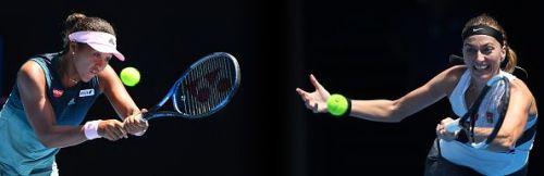 Women's Final Preview - 2019 Australian Open