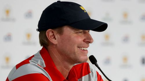 Steve-Stricker-USNews-Getty-FTR