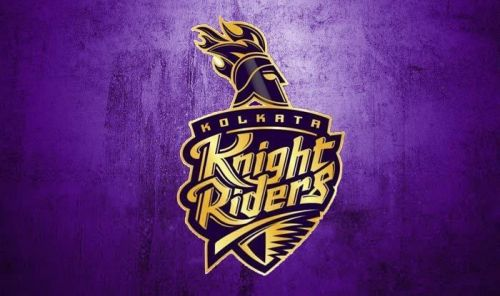 The team of KKR would like to go as far as possible in this IPL