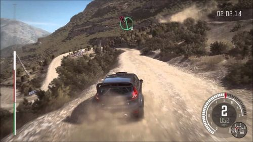 Image result for dirt rally