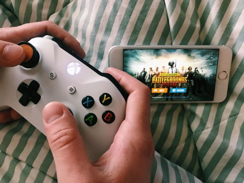 PUBG News: Jammu Boy Admitted to Hospital After Playing PUBG