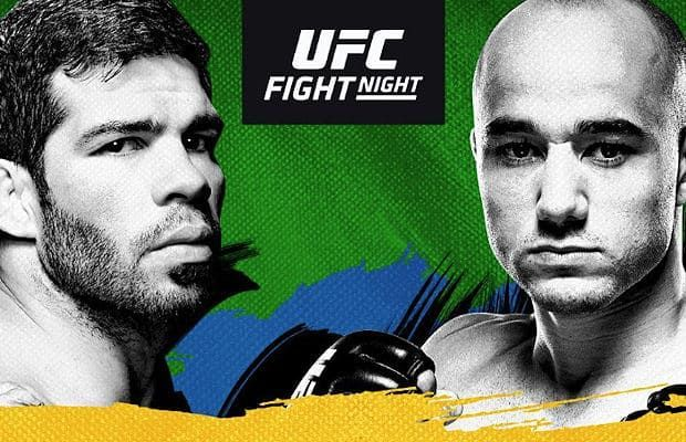 ufc fight night 144 live stream free