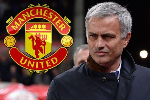 Mourinho failed to make the most of his expensive recruits